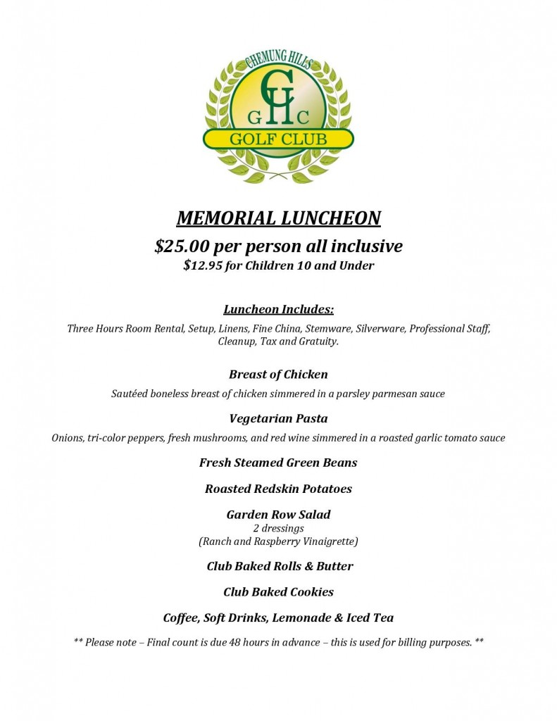 Memorial Luncheon 2018-page-001