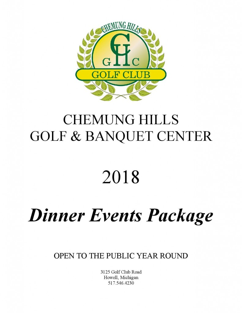 Dinner Events Package 2018-page-001 (2)